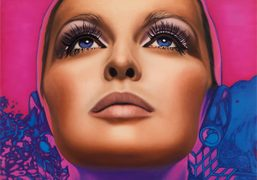 Richard Phillips