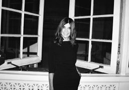 """STEFANO TONCHI & CARINE ROITFELD UNVEIL """"THE CLIENT"""" A DOCUMENTARY FILM BY..."""