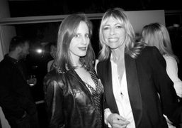 """""""Coming Soon"""" by Design Office with Kim Gordon, Beverly Hills"""