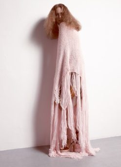 A taste of the Spring Summer 2009 collections