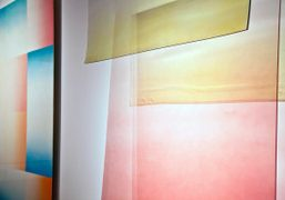 PACIFIC STANDARD TIME, CROSSCURRENTS IN L.A. PAINTING and SCULPTURE, 1950-1970 (part 1)...
