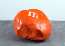 Buy tickets now to the RxArt Party honoring Dan Colen on Nov…