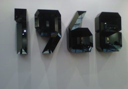 DOUG AITKEN/ FIAC PARIS 2011