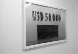 """""""Misrepresentation Mistake and Non-Disclosure"""" at Rove Gallery, London"""