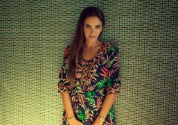 LAURE HERIARD-DUBREUIL'S COLLECTION FOR TARGET