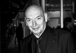 """Jean Nouvel """"53w53"""" inauguration at MoMA, New York"""