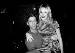 Le Baron Chinatown First Year Anniversary Party (Part I), New York