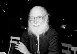 The legendary composer Terry Riley, who started the minimalist movement with his…