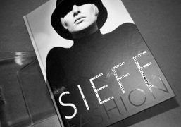 """""""Sieff Fashion 1960 to 2000"""" is out now"""