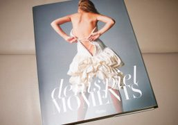 """Dennis Piel Moments"" published by Rizzoli is out now"