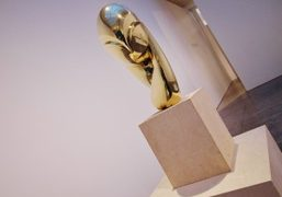 BRANCUSI at Paul Kasmin, New York