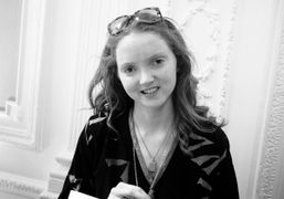 """Room&Book Launch of """"Gabriel Orozco: Impossible Utopias"""" by Lily Cole at the..."""