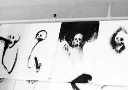 An Interview with Mexican artist Martin Soto Climent on the occasion of...