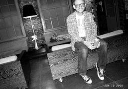 Terry Richardson shooting Best of the Season for the next Purple Fashion…