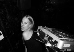 Aurore, the manager of Le Montana (closed for the summer). We love…