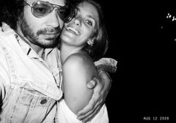 Ever since Sophie Aschauer fell deeply in love with Paul Sevigny, she…