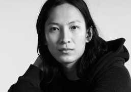 According to Purple's reliable sources, Alexander Wang is taking over at Balenciaga