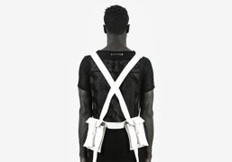 Off-White by Virgil Abloh