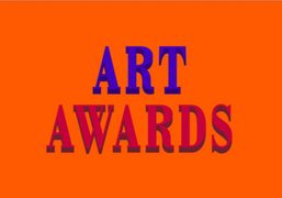 The 4th Annual Rob Pruitt Art Awards / Nominate Your Favourites