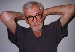 TERRY RICHARDSON'S MOM & DAD SHOW OPENS TOMORROW IN NEW YORK