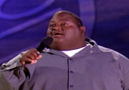 "Leo Gabin Takeover / Lavell Crawford on ""Stupid People"""