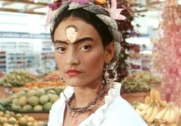 Rita Goes to the Supermarket (2000)