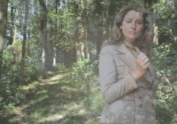 Lucid TV: Mind and Soul Control starring Isabelle Townsend