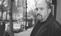 Gary Indiana TV Takeover / Louis C.K. – Bad Friends