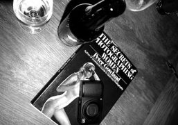 The Secrets of Photographing Women at Omen, New York. Photo Olivier Zahm
