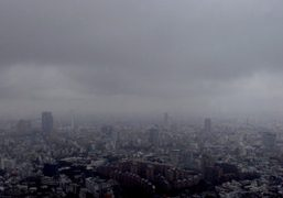 Latest News from Tokyo Part 5