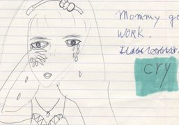 """Exclusive clip from """"Mommy"""""""