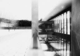 A visit to the Clark Center designed by Tadao Ando Architect &...