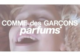 "Exclusive: Comme des Garçons Parfums ""DOT: We Can Find Beautiful Things Without..."