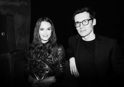 Erdem F/W 2016 show after party at the Old Selfridges Hotel, London