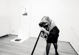 """ECAL University of Art and Design Lausanne """"When Object Dream"""" exhibition at..."""