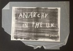 Inspired by the resurgence in self-publishing London's Cultural Traffic Art Fair starts...