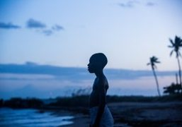 BFI Film Festival highlights: Moonlight Trailer
