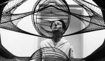 Dries Van Noten TV Takeover – Peggy Guggenheim : Art Addict