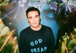 David LaChapelle releases two new books