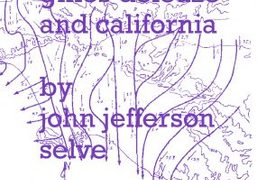 deleuze and california