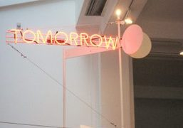 """Is This Tomorrow?"" Group Exhibition at Whitechapel Gallery, London"