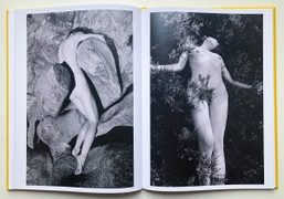"""Discover """"Twist"""" by Camille Vivier"""
