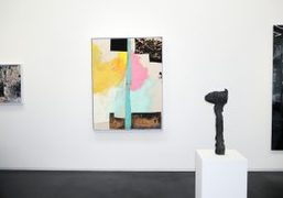 """""""Survived!"""" 25th Anniversary Group Exhibition at the Taka Ishii Gallery, Tokyo"""