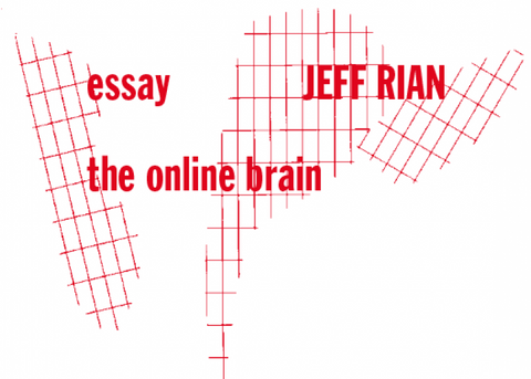 the online brain