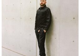 Kim Jones joins FENDI as artistic director of women's collections