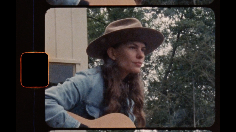 Purple TV PRESENTS: Marsell SS21 featuring Eliot Sumner shot by Federico Radaelli